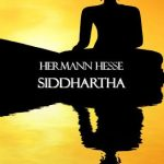 Siddhartha Herman Hesse ebook gratis free